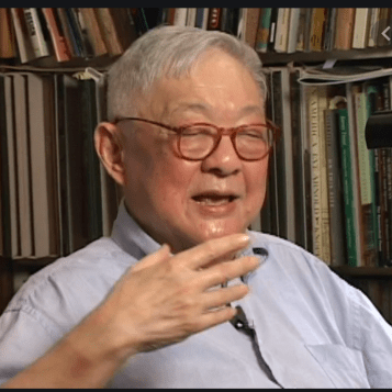 Ming Cho Lee, 90, the dean of American theater set design, a long-time professor at the Yale School of Drama, a veteran of more than two dozen Broadway shows, as well as opera, dance and regional theater.