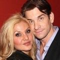 Orfeh and Andy Karl. See December 24