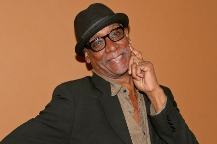 "2014 American Black Film Festival - ""Spike Lee..Ya Dig!"" Career Retrospective"