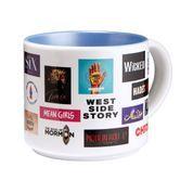 broadway-cares-collection-mug-