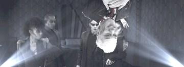 Estella 5 Patrick Page as Mr. Merdle in ESTELLA SCROOGE (c) Tyler Milliron