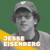 Jesse-Eisenberg-Headshot-Bway-20-1