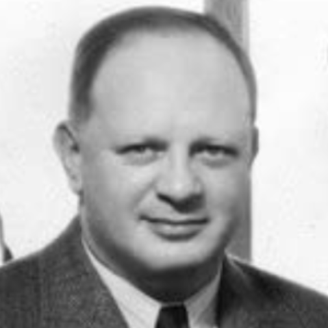 Mankiewicz for featured image