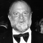 "Peter Hunt, 81, Broadway lighting designer and director, winner of the Tony Award for directing ""1776"""