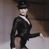 Ann Reinking, 71, Tony-winning choreographer, dancer, actor, Broadway veteran, Bob Fosse's muse and lover