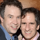 Rudetsky and Wesley