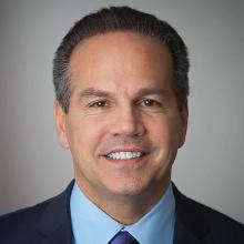 "Rep David Cicilline Rhode Island's 1st District ""The undisputed facts confirm that not only must President Trump have been aware of the vice president's danger, but he still sent out a tweet attacking him, further inciting the very mob that was in just a few feet of him inside of this very building...This was on live television. So is the defense counsel suggesting that the president of the United States knew less about this than the American people? This is just not possible."""