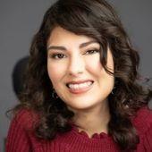 Melissa-Salguero