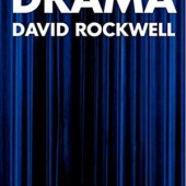 Drama-Rockwell-book-cover
