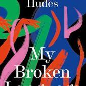 MyBrokenLanguage-book-cover