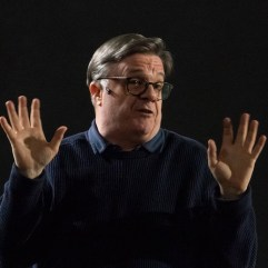 Nathan Lane for featured image