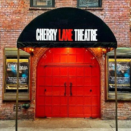 cherry Lane Theater