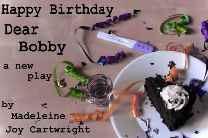 Happy birthday-1