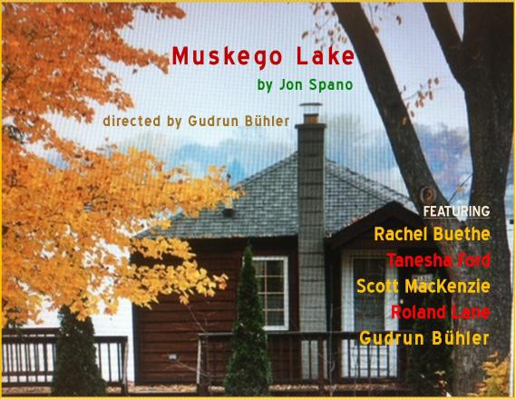 Muskego Lake final final