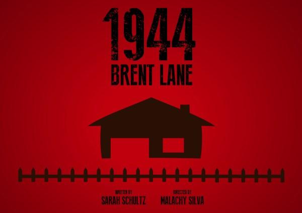 Brent Line -Sarah