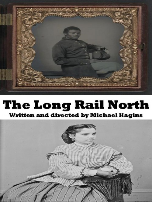 The Long Rail North - Michael
