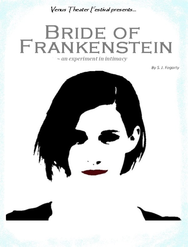 Bride of Frankestain