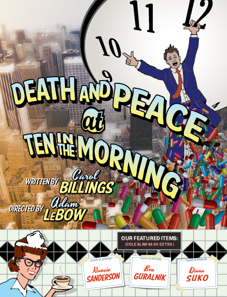 Death-and-Peace-Poster-Graphic-FINAL