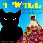 i-will