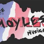 moyles-750