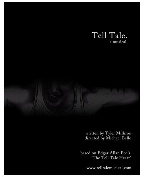 tell tale final