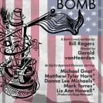 Caldwell's bomb