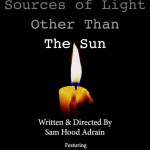 SOURCES OF LIGHT OTHER THAN THE SUN