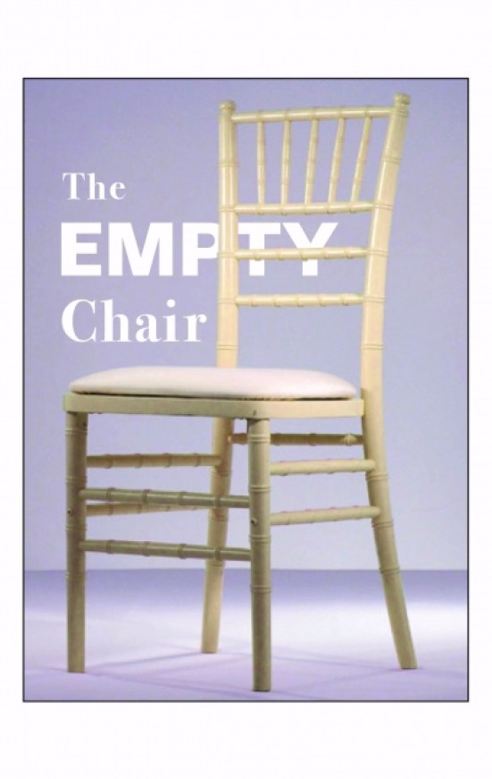 The Empty Chair jpg