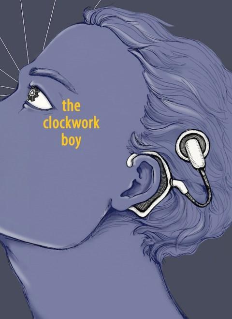 Clockwork Boyjpg