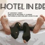 A HOTEL IN EDEN