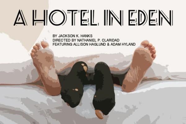 A hotel in eden jpeg