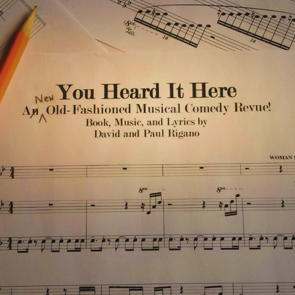 you-heard-it-here