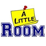 A LITTLE ROOM