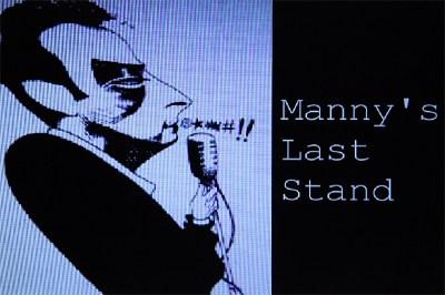 Mannys-Last-Stand