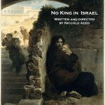 NO KING IN ISRAEL