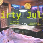 DIRTY JULY