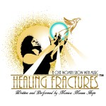 HEALING FRACTURES