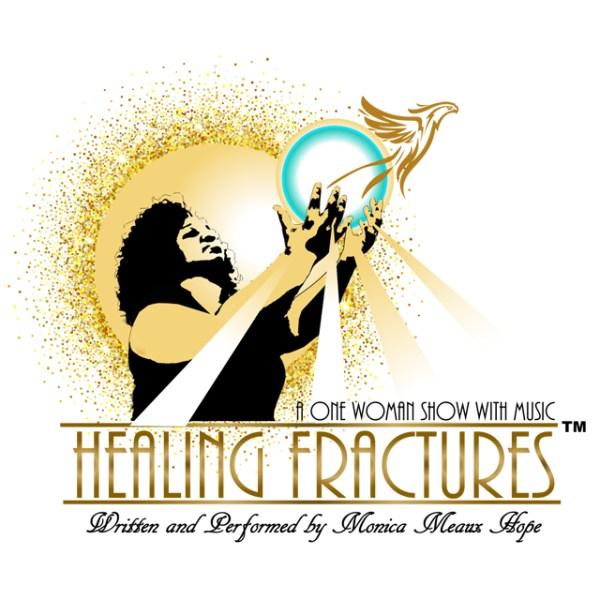 healing-fractures