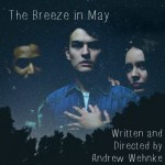 THE BREEZE IN MAY