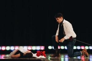 Shakespeare Theater 7