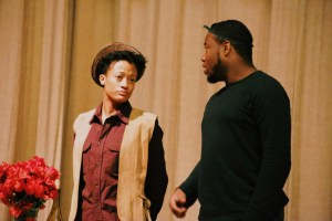 Shakespeare Theater 19