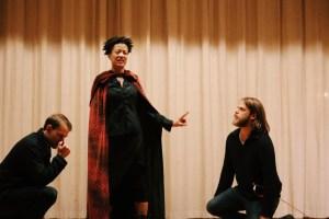 Shakespeare Theater 25