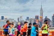 Maratona di New York 2019: data, percorso, come partecipare