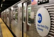Metro di New York - Mappa, linee, prezzi e come funziona
