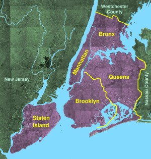 New York,immense,huge,city,Paris,distances,organisation,grande,marche,pieds,transport