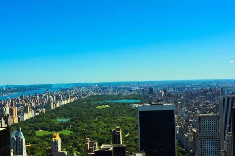 diaporama,page,photos,New York,voyage