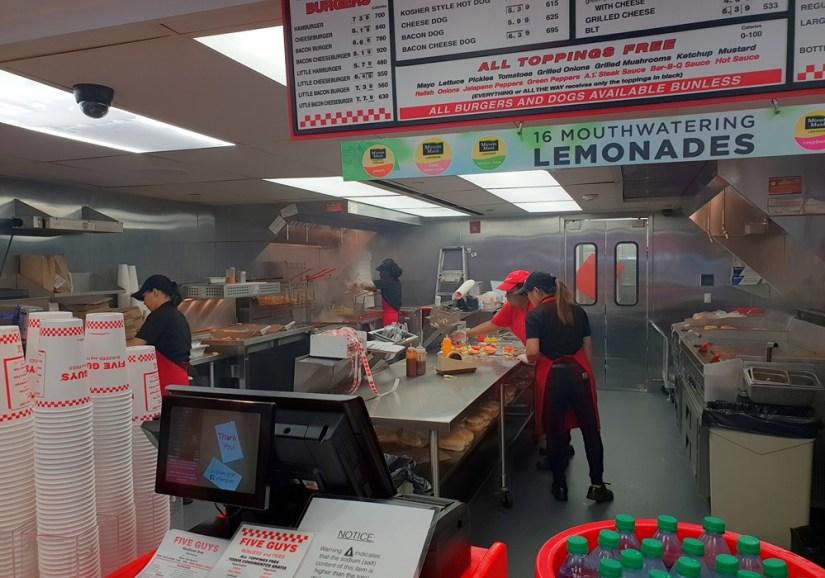 liste,restauration,adresse,favorite,calorie,prix,variété,meilleure,manger,favori,restaurant,fast food,rapide,choix