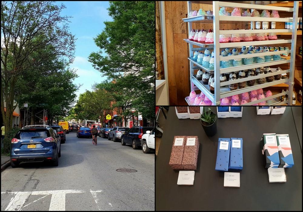 cadeau,gift,offez,savon,chocolat,original,Mast,williamsburg,brooklyn