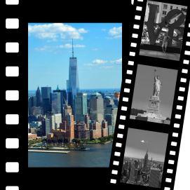 montage-newyorktoutsimplement