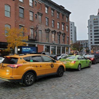 taxi vert-nyts0